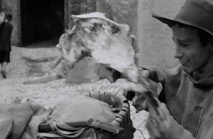 Nino Rota: The Reluctant Saint