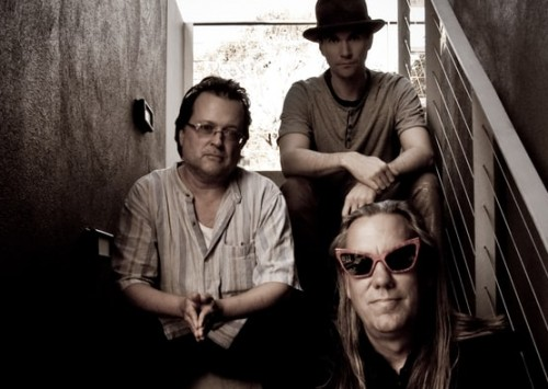 Violent Femmes – Blister in the Sun