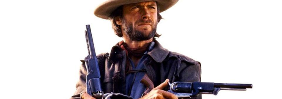 1976, El año que perdimos el western