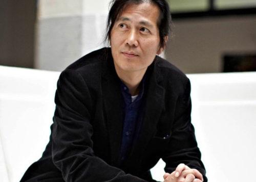 Inquietante moda de Byung-Chul Han