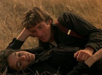 Days Of Heaven (Terrence Malick, 1978)
