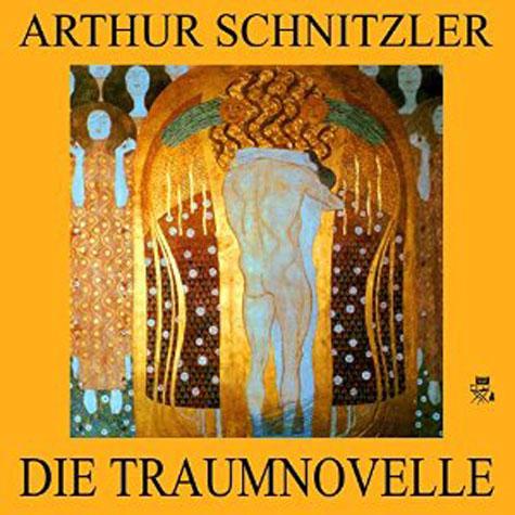 Schnitzler y Klimt hacen una pareja fantástica