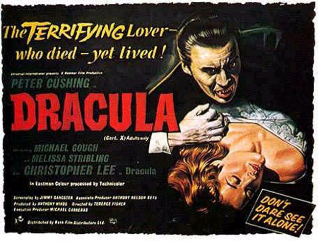 dracula-peter-cushing-cine-elhype