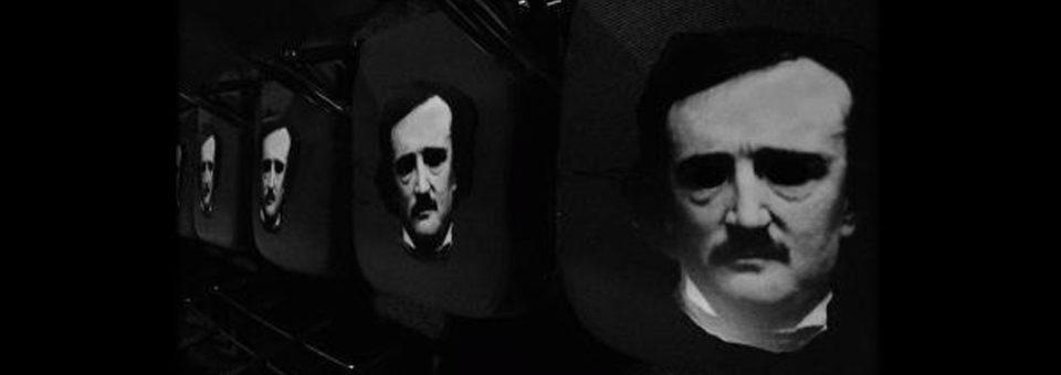 Vigencia de Poe