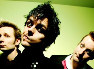 ¿Y si Green Day ya no es Green Day?