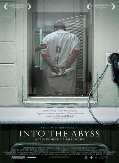 Para conocer mejor a los humanos el cine de Herzog entra en lo extraño, lo aislado y el abismo