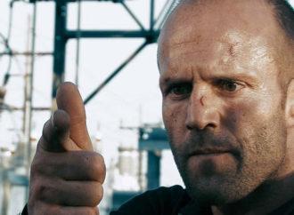 Cinco películas a descubrir de Jason Statham