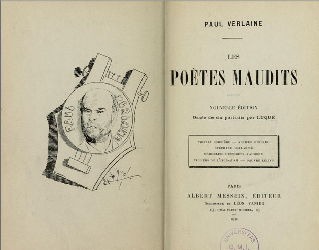 los-poetas-malditos-paul-verlaine-literatura-elhype