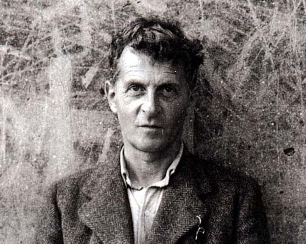 Wittgenstein: elegancia Hype