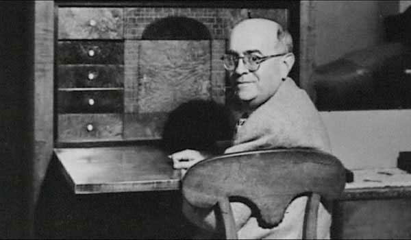 Theodor Adorno (1903-1969): pensador Hype