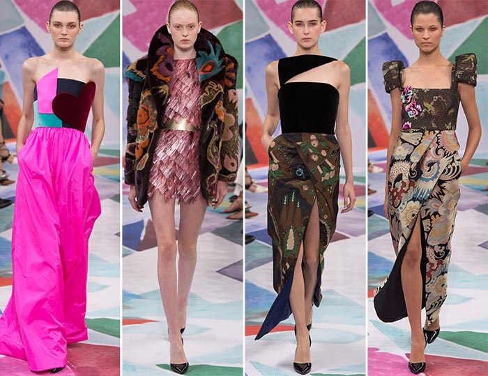 schiaparelli_couture_fall_winter_2016_2017_el_hype_