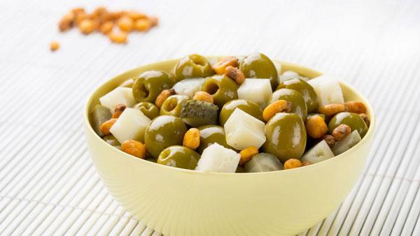aceitunas-kikos-gastronomia-elhype
