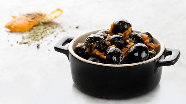 aceitunas-naranja-gastronomia-elhype