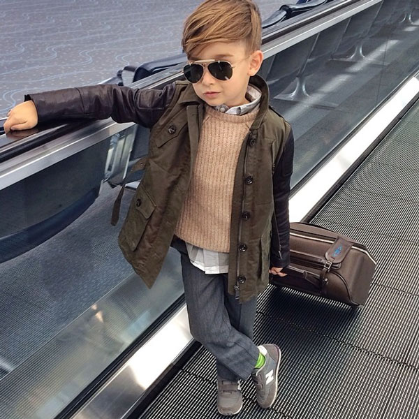 alonso-mateo-instagram-infancia-elhype-4