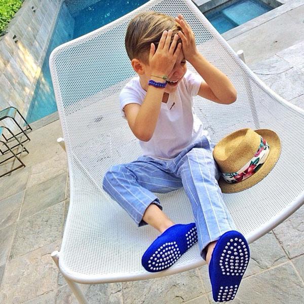alonso-mateo-instagram-infancia-elhype-5