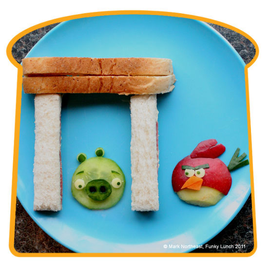 angry-birds-sandwich-mark-northeast-cocina-infantil-elhype
