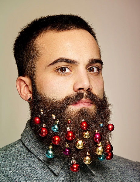 beard-baubles-elhype