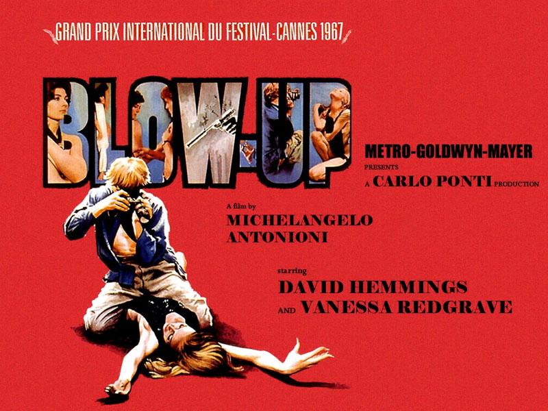 blow-up-carlo-ponti-cine-elhype
