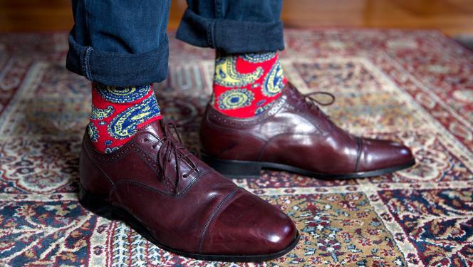 calcetines-estampado-moda-elhype