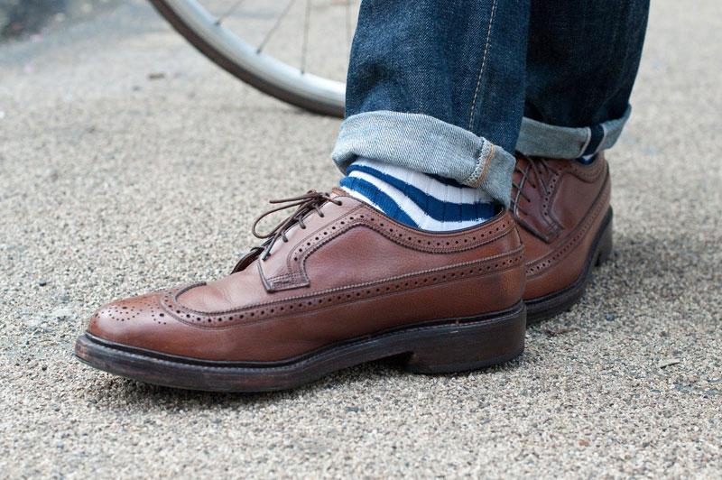 calcetines-moda-elhype-1