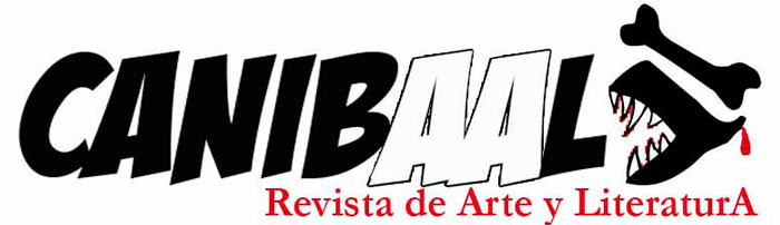 canibaal-cabecera-revista-arte-literatura-elhype