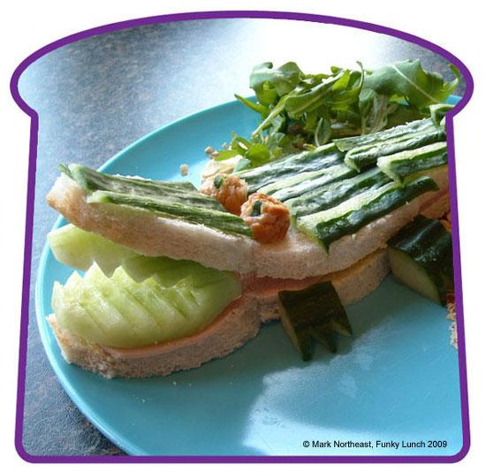cocodrilo-sandwich-mark-northeast-cocina-infantil-elhype