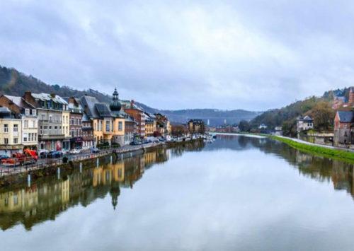 Los recovecos de Valonia más allá del CETA