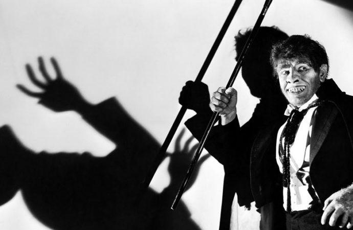 El extraño ocaso de Jekyll (o el doctor Hyde)