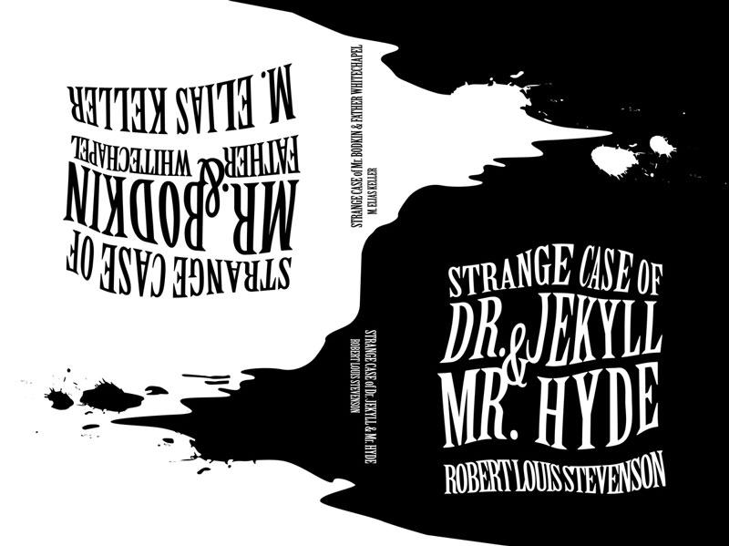 el-extrano-caso-del-doctor-jekyll-y-el-senor-hyde-robert-louis-stevenson-literatura-elhype