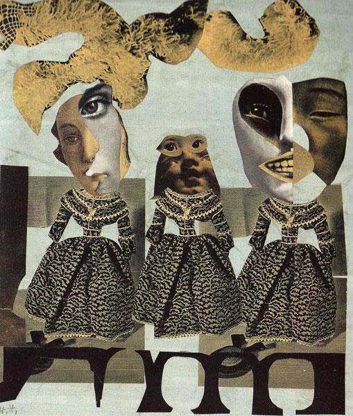 fashion-show-hannah-hoch-arte-elhype