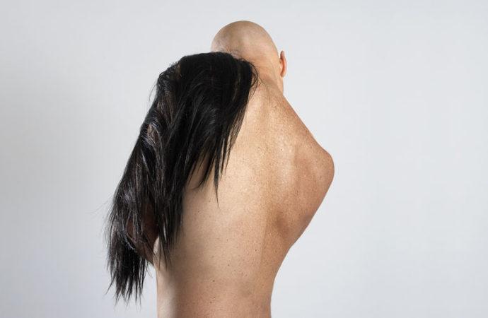 Fenòmens, larga vida al cuerpo polisémico