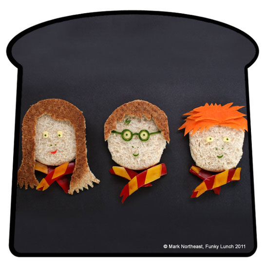 harry-potter-sandwich-mark-northeast-cocina-infantil-elhype