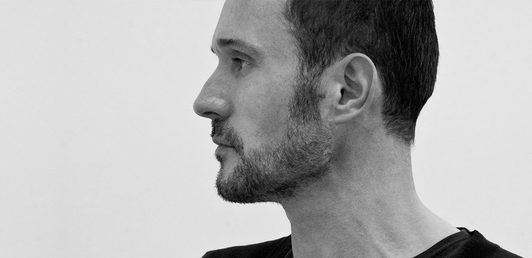 Josep Font: clásico contemporáneo
