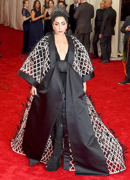 Montserrat Gaga-llé, que vino directa de representar Madame Butterfly.