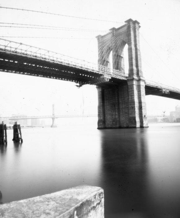 Las Fotolateras. Nueva York 2009