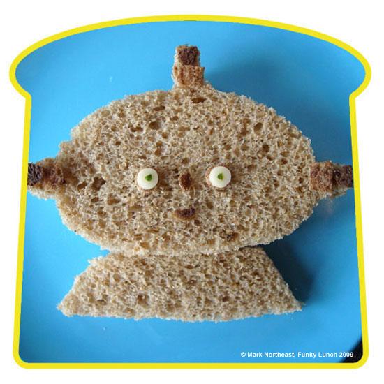 makka-sandwich-mark-northeast-cocina-infantil-elhype