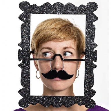 marco-bigote-hipster-elhype