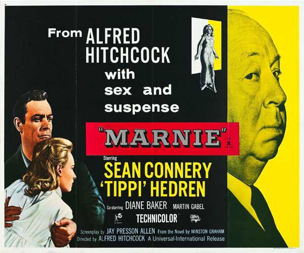 De Hitchcock a Woody Allen el cine ha ofrecido una imagen vital del psicoanálisis.