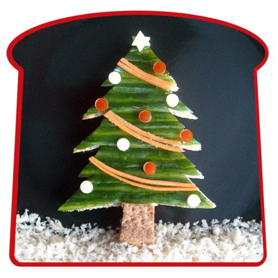 navidad-sandwich-mark-northeast-cocina-infantil-elhype