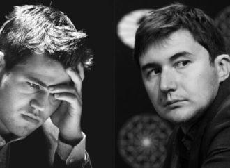 Mundial de Ajedrez: Carlsen-Karjakin, un inicio anodino
