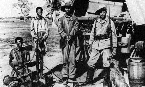 prisioneros-namibia-fotografia-elhype