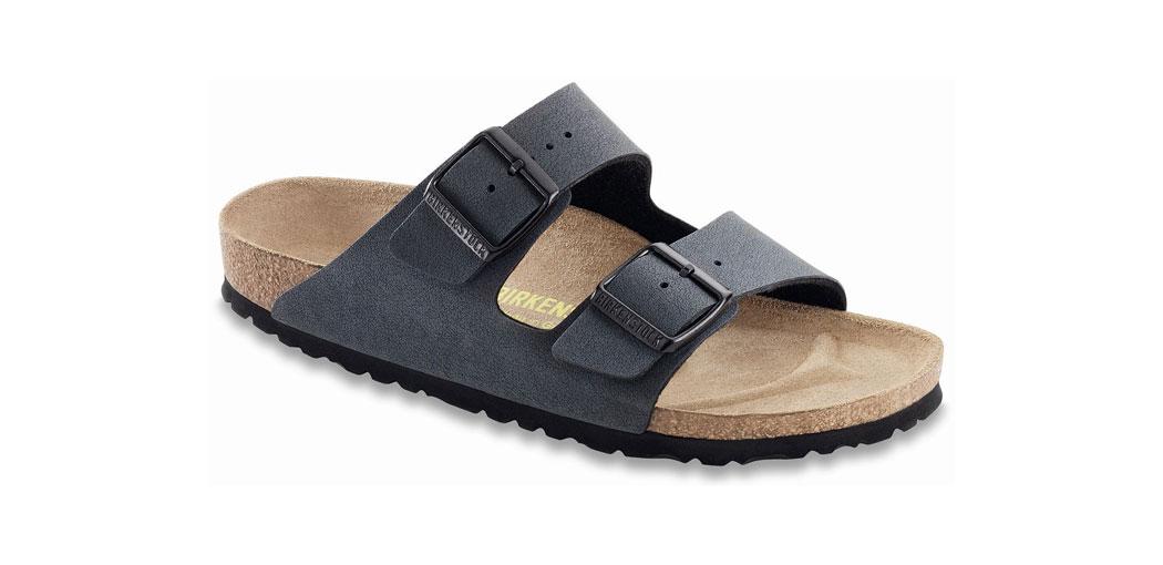 Ugly shoes: La suerte de la fea