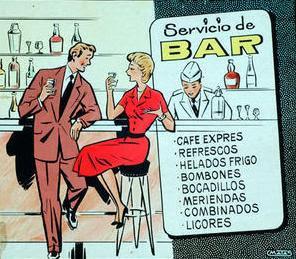 servicio-de-bar-60-2