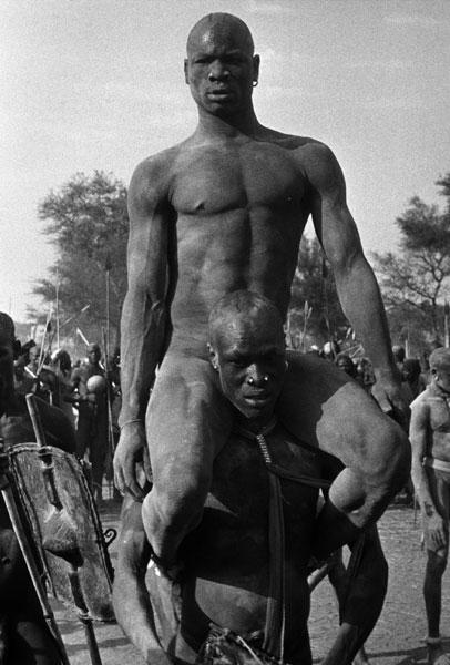 south-sudan-george-rodger-fotografia-elhype