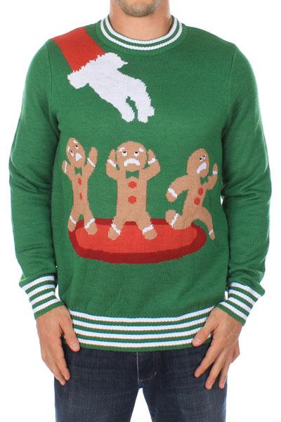 sueter-hombre-gengibre-navidad-moda-elhype