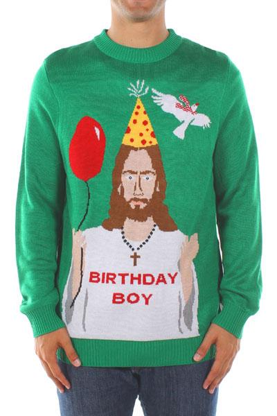 sueter-navidad-jesus-moda-elhype