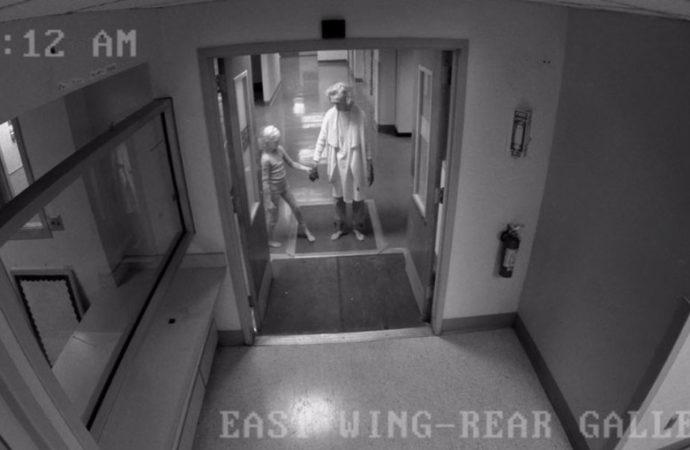 """5 """"found footage"""" de terror a reivindicar"""