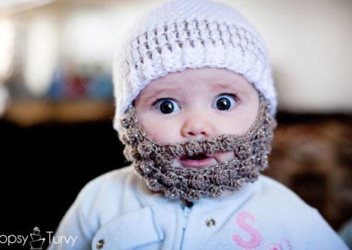 DOs & DON'Ts de la moda infantil