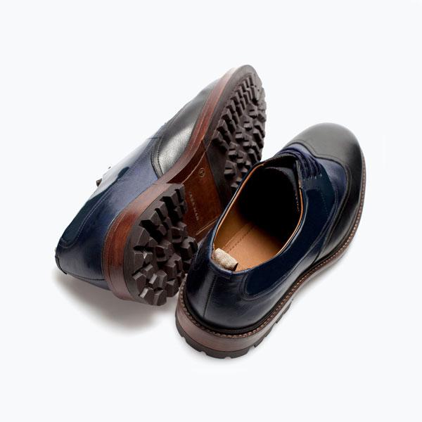 zapatos-blucher-elhype