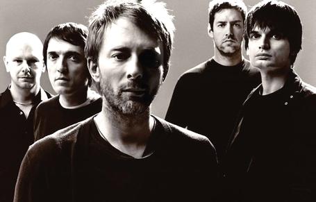 liminal-radiohead-resized